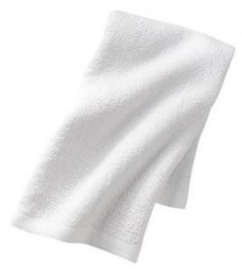 Throwing In The Towel Sbm