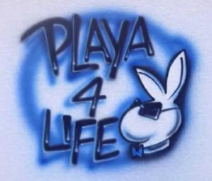 player4life
