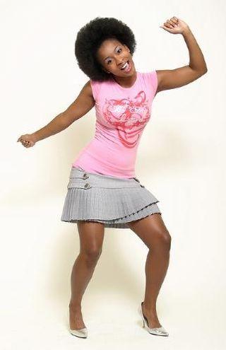 black-woman-dancing