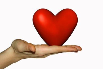 romantic-heart
