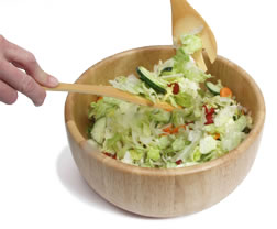 tossed_salad