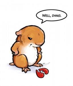 hamster-heartbreak