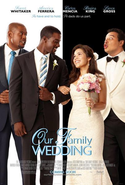 hmpr_ourwedding