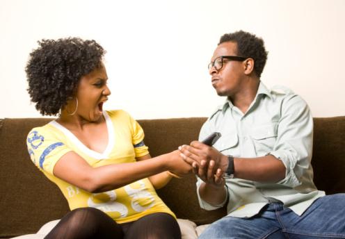 Inner circle dating
