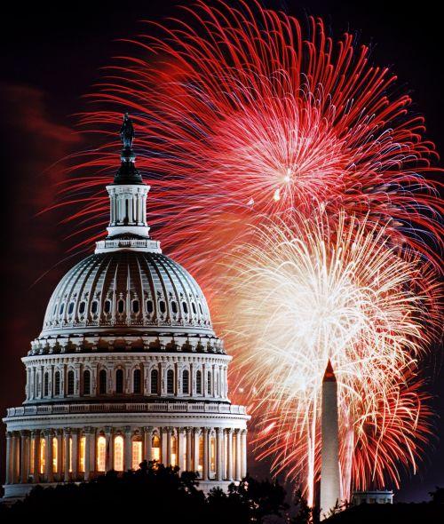 capitol-fireworks01