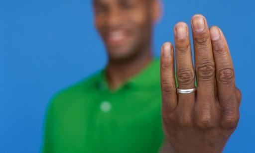 black-man-wedding-ring1