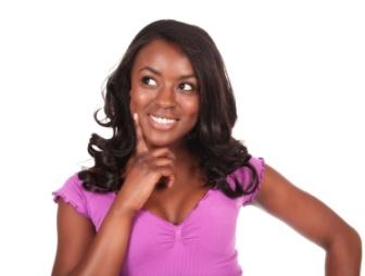 Black Women Beauty
