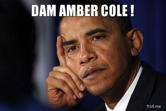 dam-amber-cole