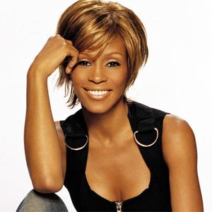 Whitney-Houston-Dies-At-48
