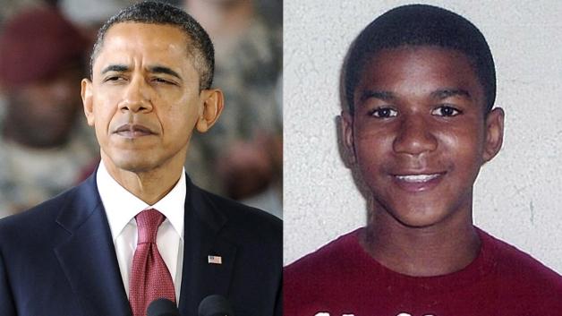 032212-national-trayvon-martin-barack-obama