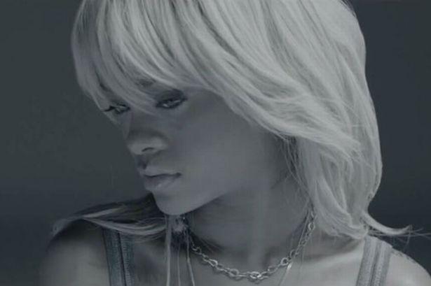 Drake+and+Rihanna +Take+Care+video