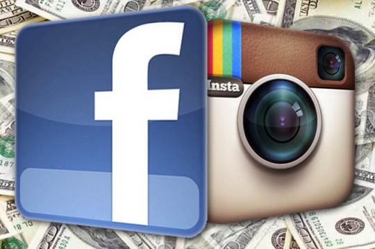dacebook-instagram-540×359