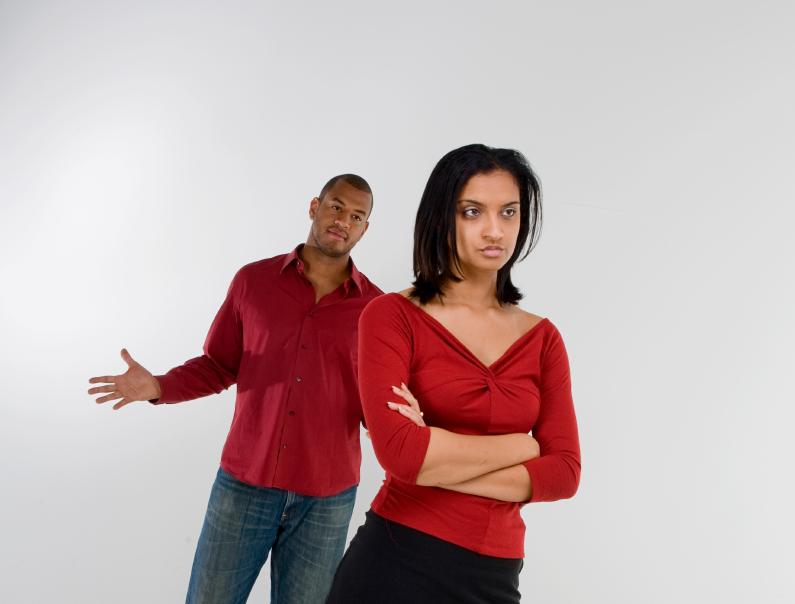 Couple-Arguing4