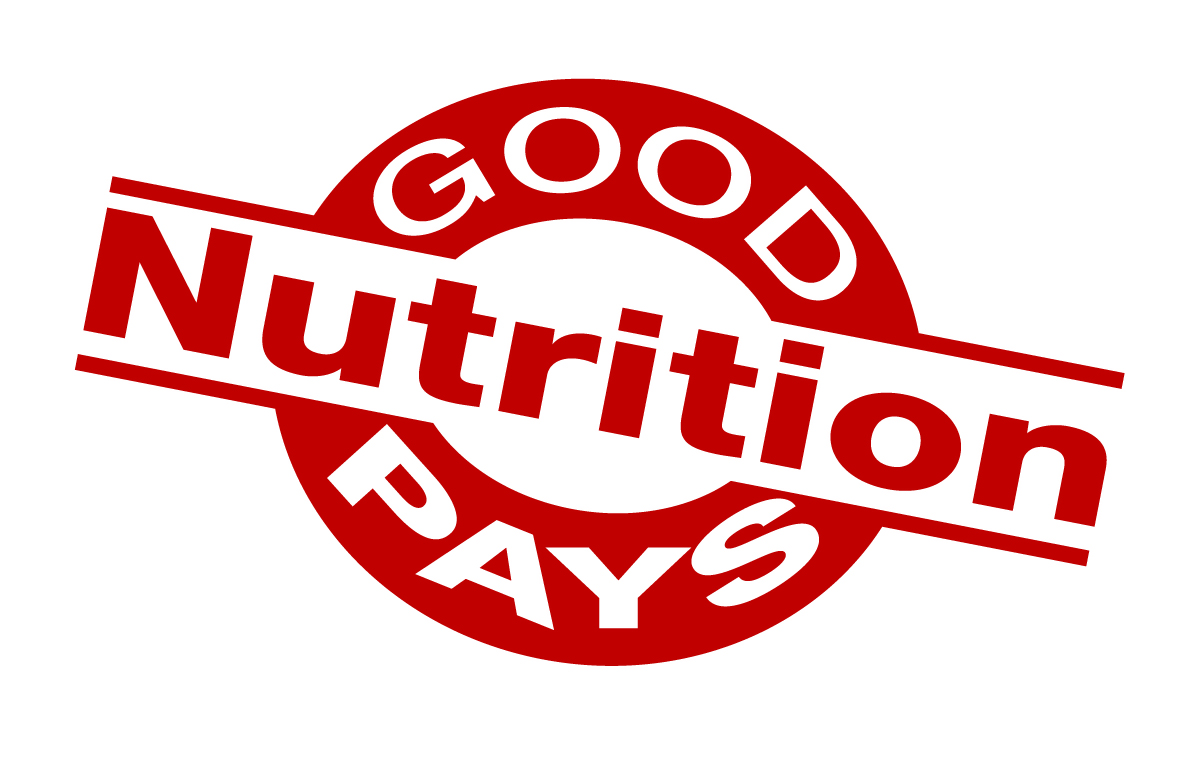 good_nutrition_pays_1204x758