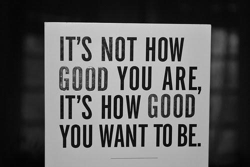 Not_good_enough