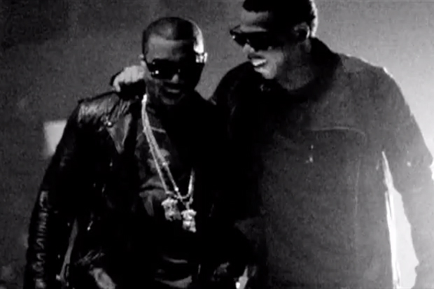 jay-z-kanye-west-watch-the-throne-trailer-2-0