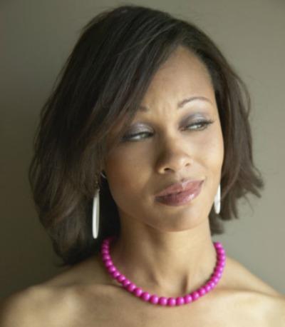 skeptical-black-woman