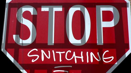 m_holmes_stop_snitch_500x279