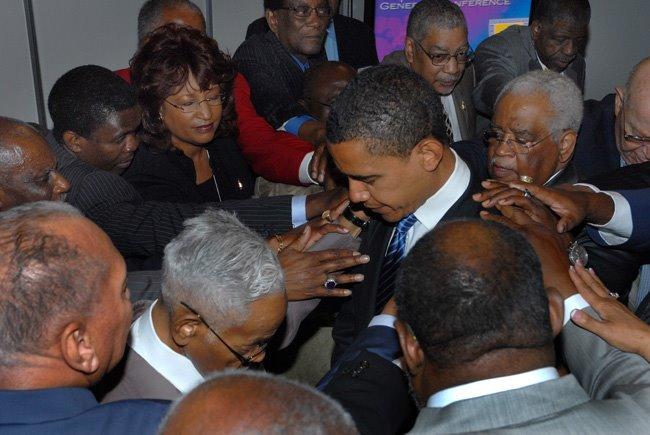 obama-pastors1