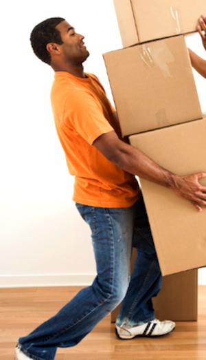 blackman_moving