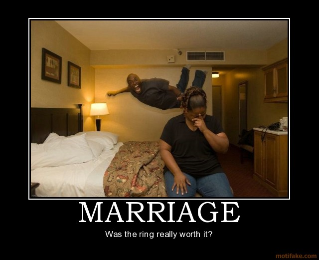 marriage-demotivational-poster