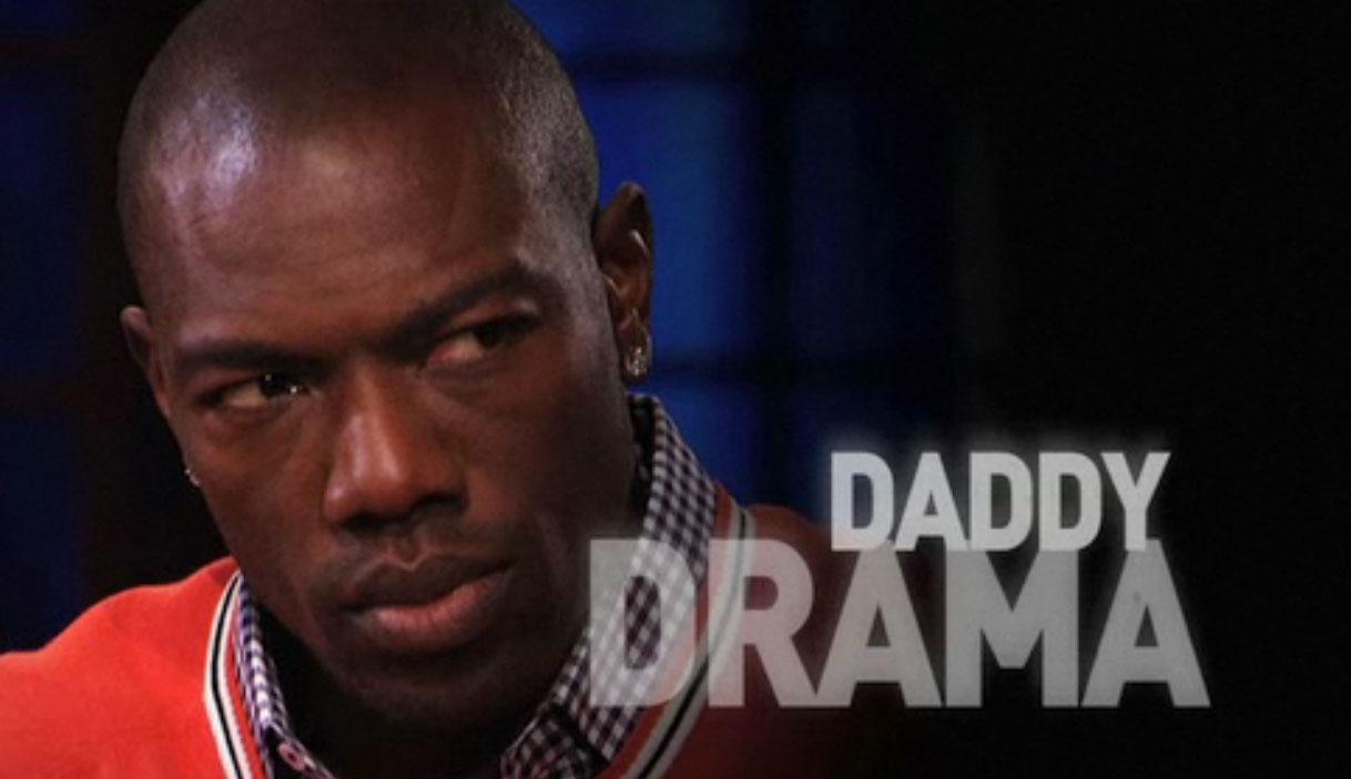 terrell-owens-daddy-drama-1