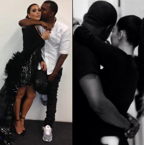 Kim Kardashian New Baby Girl Name Is Chicago Time