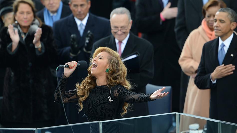 beyonce-inauguration-2013
