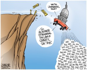 fiscal-cliff-cartoon-cole