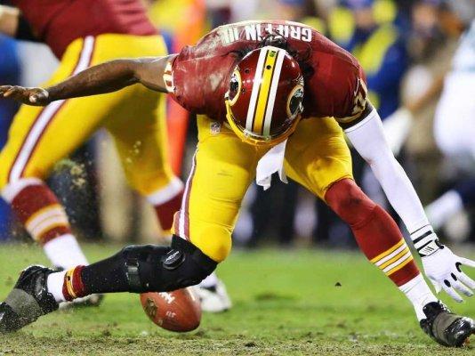 robert-griffin-iii-knee-injury-1