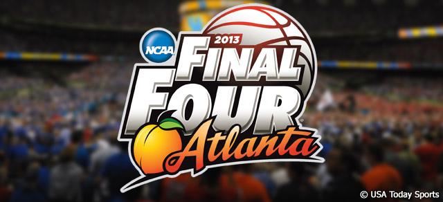 NCAA_2013_Final_Four_Atlanta[1]
