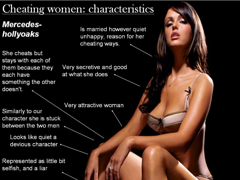Vaardigheidstesten online dating