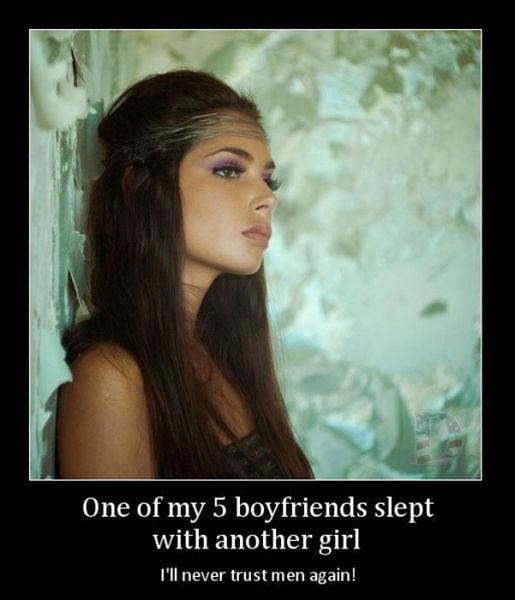 one-of-my-5-boyfriends