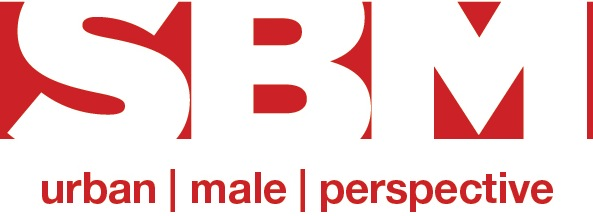 SBM-Logo