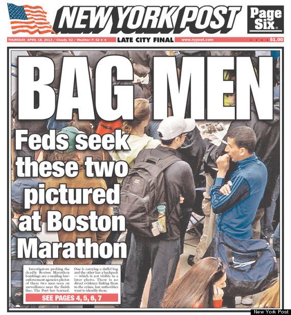 bag-men