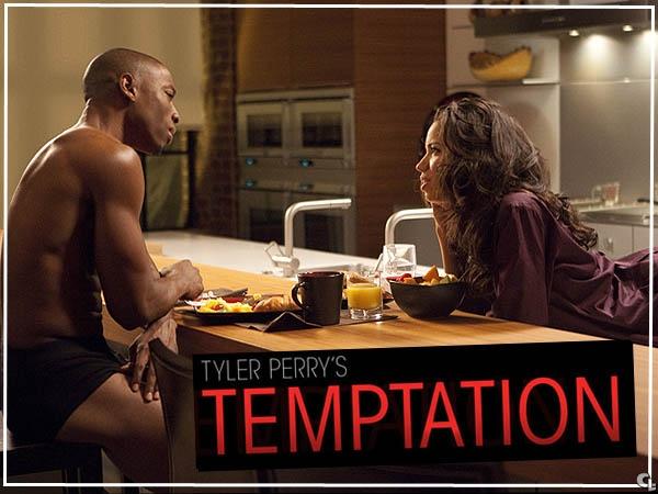tp_temptation-600×450
