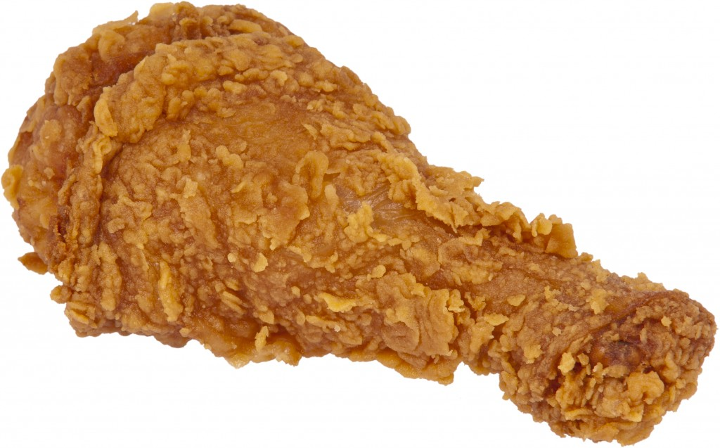 Fried Chicken Jokes: Five Things You Need To Know (5/22/2013)- Fried Chicken