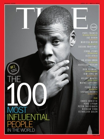 10 jay z quotes applicable on the street or in the boardroom sbm malvernweather Choice Image