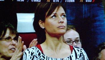 Sonya Curry
