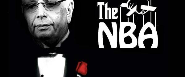 David-Stern-NBA-Godfather-600x250[1]