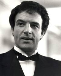 Santino Corleone