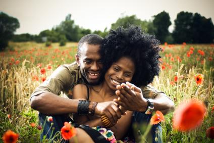 Happy_Black_Couple
