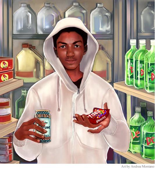 Trayvon-Martin-533×580