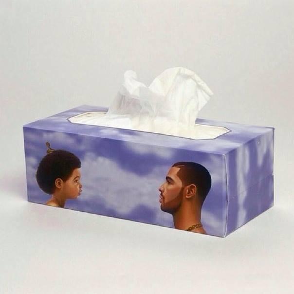 drake-tissue-box