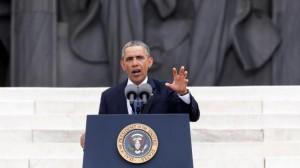 obama-march-on-washington-speech