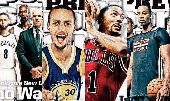 SI_nba_preview_covers