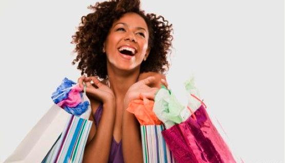 black-woman-shopping-smiling1
