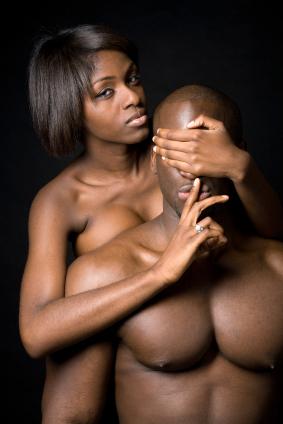 are women more loyal than men