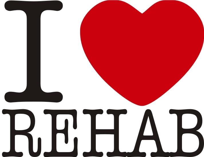 i-love-rehab-t-shirt-68-p