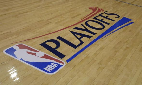 nba-playoffs-golden-state-warriors-los-angeles-clippers-590×900